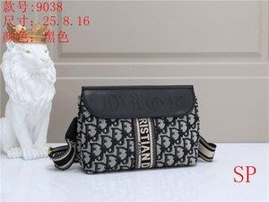 верхнего качество сумки женщина плечо Tote сумка Lady плечо сумка кошелек бренд мешок сообщения муфту- дизайнер бумажник рюкзак FERGTRHYR