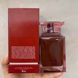 Elegant Ford 100ML Lost Cherry Perfume 1VS1 Quality Oriental Floral Fragrance Acqua Deodorant EDP Top Quality Water Spray Free Shipping