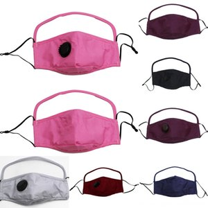 yuGE6 AntiMouth Mask Disposable Nose Pm2.5 Face Mask Mouth Mouth And Petal Dust Anti Cover