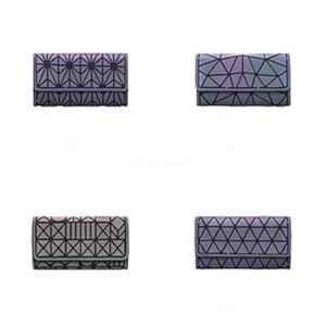 Dener Mens Wallet célèbre Hommes Portefeuilles Spécial Pu Multiple Trier Petit IFOLD Porte-monnaie, portefeuille de Louis Vuitton # 387