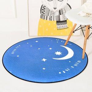 APQhy Northernsimple sala de té alfombra cesta de la cama colgante tiempo de estar Sala de ordenadores de mesa cesta colgante planta del jardín alfombra silla de la computadora