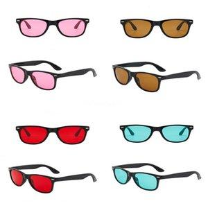 20SS Dener Sonnenbrillen Outdoor Outique Trend Fasion Sonnenbrille Rand Ot Sonnenbrille Sale viele Arten # 768