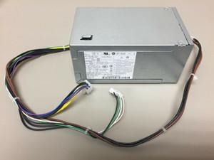 400 G1 SFF 240W Güç Kaynağı Ünitesi Eh Test Çalışması Yapılacak 722299-001 722536-001 D12-240P3B 702309-001 702309-002 Çalışma