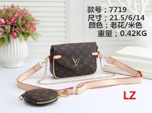 women bags Drop shipping lady Designers handbags Top quality fashion famous brand women casual tote bag leather handbags shoulder087