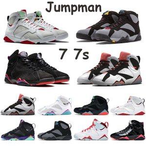 10 Speed Mode Chaussures Hommes Entraîneur Sock Femmes Triple Noir Blanc Rouge Glitter Volt Hommes Baskets Runners Chaussures de sport Casual