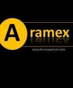 extra link for Aramex DHL UPS Fedex fee