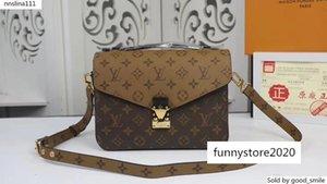 Women Handbags Single-shoulder Travel Package Shopping Bag