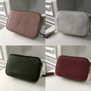 FORUDESIGNS Piano Keyboard With Music Note Tote Crossbody Bags For Women Kids Girls Small Messenger Bags Handbags Bolsa#995