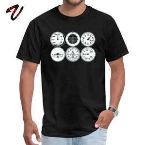 Junge T-Shirts lustige Tops Tees USA Stoff mit Rundhalsausschnitt Short Rainbow Six Sommer-T-Shirts Sommer Top-Qualität