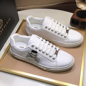 Designers