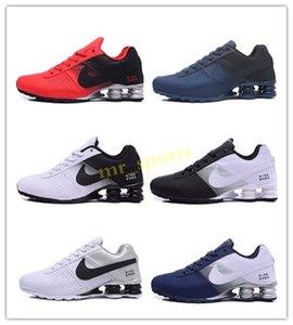 2020 new men avenue 802 809 turb black white red man tennis running shoe fashion mens sports designers sport sneakers 40-46 TH04