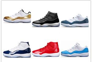 Nike Air Max Retro Jordan Shoes de la vendimia del cuero zapatillas para hombre del verano de Roma zapatos de Inglaterra estilo clásico de punta abierta sandalias planas Negro