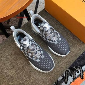 2020s fashion shoes platform sneakers for men women luxurys mens casual outdoor walking shoe EU 35-45