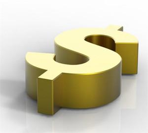 Zusätzliche Versandkosten für den Beschleunigter Schnelle Lieferung und Preisunterschied zu ergänzen, uns bitte konsultieren, bevor Sie zahlen, usw.