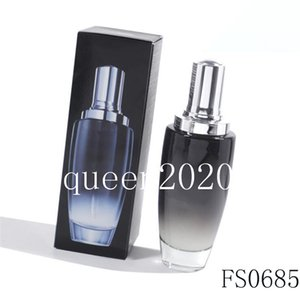 HIGH QUALITY Advanced Youth Activating Concentrate face and neck cream moisturizing deep repairing 50ml by DHLFS0685