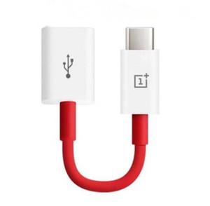 Kodak EasyShare m763 USB-cable de datos cable de conexión//// cable de conexión F