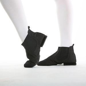 Moda Kadınlar Latin Dans Ayakkabı Mesh Tango Ayakkabıları Pratik Spor Ayakkabıları Kare Dans Balo Dans Yumuşak Alt Ayakkabı Kadın Sneakers