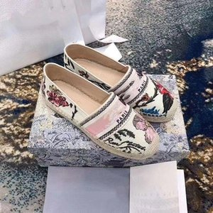 Fisherman shoes with jacquard embroidery slipper basketball air platform sandal kanye triple vintage Espadrilles sandal slides mk02