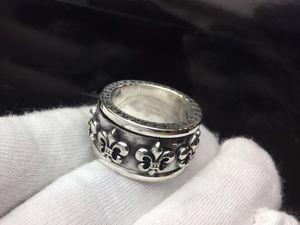 Tienen sellos 925 anillos de diamantes plata de ley de diseño de plata para dama joyería de las mujeres de lujo de compromiso de boda del partido de las parejas