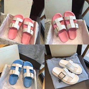 Chausson Femme 2020 Automne Nouveau mode de porter des chaussures Woollen enceinte coréenne sauvages Les étudiants d'été Femmes Coton Mop # 183