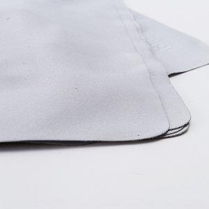 asciugandosi pulizia dell'obiettivo cellulare pulizia occhiali computer panno occhiali spessi stoffa