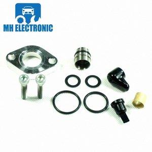 MH ELECTRONIC Pressure Suction Control Valve Complete Set Accessories 1460A056T 1460A056 For ISUZU For Mitsubishi L200 TRITON Qnxh#