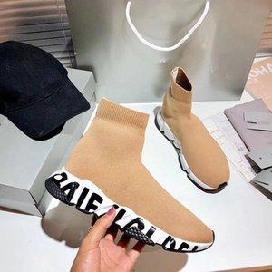 Commercio all'ingrosso trasparente fz0718 Tacchi Pantofole Summer Open pattini di punte Moda Donna diapositive quadrati sandali Mule Calzature di Jelly Donne