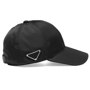 nylon gorra de béisbol mujer hombre sombreros de los deportes gorra de béisbol pop vanguardista de moda los amantes del hip-hop gorras sombrero de primavera par insignia verano 56-58cm