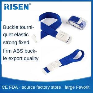 Mavi elasticabs elastik turnike turnike turnike tokası Mavi elasticABS elastik darbe Acil tokası Acil nabız