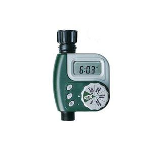 Electronic Digital Hose End Timer Controller Digital Watering Timer Garden Irrigation Timer