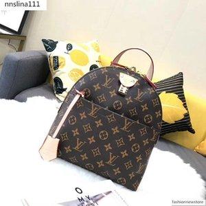borsa a tracolla migliori donne di vendita borse in pelle dal design di lusso di alta qualità elegante trasporto mondiale limitata