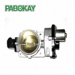 FOR E-150 Town Mercury Mountaineer Throttle Body 9W7E9F991BA 9W7E9F991 9W7Z9E926A S20001 337-05428 3L2E9F991AC HTxg#
