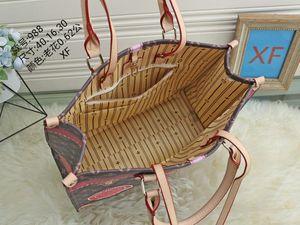 2020 Free shipping high quality black pu leather women's handbag shoulder bags crossbody bags messenger bag READY STOCK