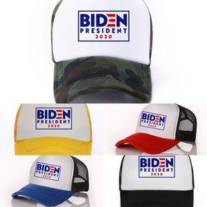 Gs6Qm Biden Orange Hair Wig Red Cap Wear-Resistant Novelty Gag Gift Visor Fake Fur Hat Maga 2020 Durable And Joke Hot Sale
