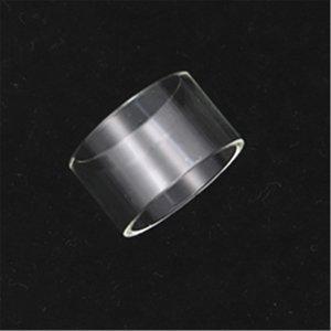 1PCS substituição tanque de vidro para o tanque Vaporesso VECO / VECO SOLO PLUS / VECO PLUS / Veco Um KIT / Veco One Plus