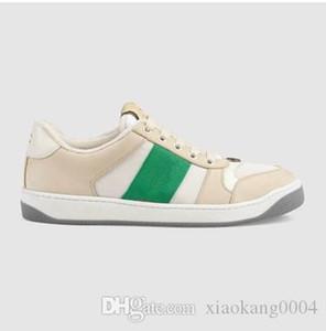PVC Malzemeleri iyi Kalite Lace Up Sneakers ss04 ile 2019Newest ÇİÇEKLER TEKNİK CANVAS YÜKSEK TOP SNEAKERS Bayan Ünlü Tasarımcı Ayakkabı
