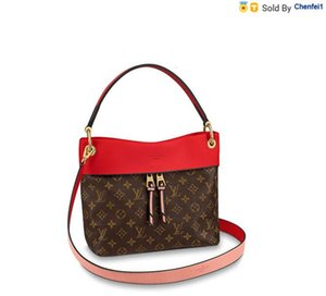 chenfei1 FJU5 M43798 Tuileries Besace Kabuki Women HANDBAGS ICONIC BAGS TOP HANDLES SHOULDER BAGS TOTES CROSS BODY BAG CLUTCHES EVENING