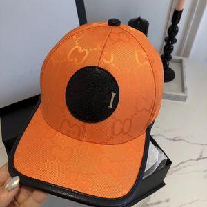 2020Top cap qualité design Caps Broderie chapeaux de luxe pour les hommes panneau snapback Casquette de baseball femmes visière occasionnels gorras os sunhat casquette