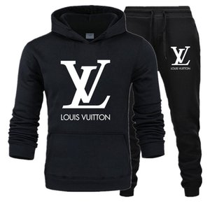 Lòuis