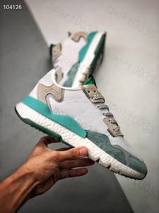 sapatos Jogger, sapatos Chunky Dunky Leite Dunk SB Travis Scotts homens mulheres calçados casuais armazenar Os preços no atacado size36-45