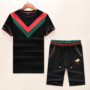 suit 2020 New Sweatshirt Suits jogging Men Running Tracksuits Suit Mens Medusa Casual Sweatshirts Tracksuit
