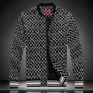 Veste pour hommes Hip Hop vestes coupe-vent de la mode Hommes Femmes Streetwear Manteaux Manteau Hip Hop Jackets de haute qualité JK001 F1
