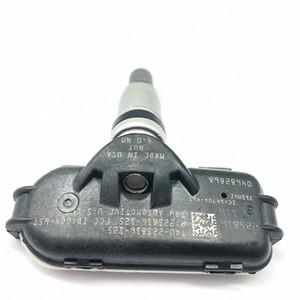 Auto TPMS sensore Per Elantra [MD] 2010-2015 433Mhz della gomma del pneumatico di pressione Sensor System Monitor 52933-3X300 52933-3X200 vPSo #