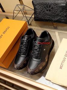 2019 nueva malla transpirable zapatos deportivos 2022 SANDALIAS guan hombres se visten botas de los zapatos HOLGAZANES CONTROLADORES DE ZAPATILLAS DE HEBILLAS