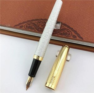 MONTE MOUNT fountain pen School Office supplies commercial Stationery gift ink pens business present 025 MB5j#