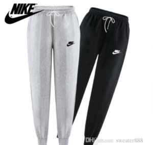 2020Wholesale-Designer Mens Harem Joggers Sweatpants Elastic Cuff Drop Crotch Biker Joggers Pants For Men Black Gray Dark Grey White
