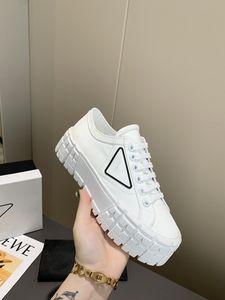 2020 mujeres Comfort Shoes Casual para hombre estilo de vida diario Skateboarding Shoe hacer de edad Deportes deporte Pasear zapatillas xw0729