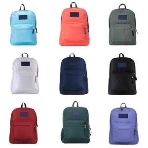 USS Zaino Resident Evil Daypack Umbrella Security Service Gioco Schoolbag tempo libero Zaino Scuola di Sport Day Bag Outdoor Pack # 7181