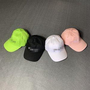 PALM европейские и американская улица прилив АНГЕЛА шляпа, мужчины и женщины шапка PA пара ВС шляпа