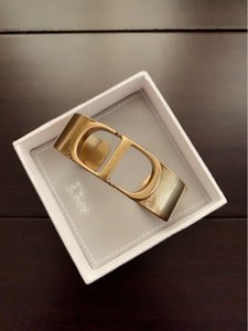 2020 New women barcelet with Box Exquisite design Gold Bracelet high quality fashion popular beautiful free shipping 062418